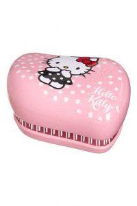 Tangle Teezer Hello Kitty 8 200x300 - Gewinnspiel: Tangle Teezer Hello Kitty