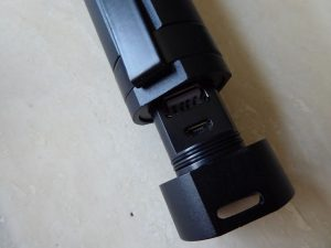 Taschenlampe VARTA Night Cutter F30R Stableuchte 6 300x225 - Produkttest: Taschenlampe VARTA Night Cutter F30R Stableuchte