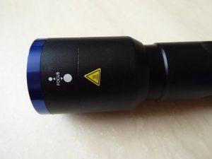 Taschenlampe VARTA Night Cutter F30R Stableuchte 7 300x225 - Produkttest: Taschenlampe VARTA Night Cutter F30R Stableuchte