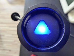 Taschenlampe VARTA Night Cutter F30R Stableuchte 8 300x225 - Produkttest: Taschenlampe VARTA Night Cutter F30R Stableuchte