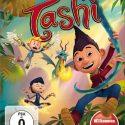 tashi-dvd-willkommen-in-tashis-welt