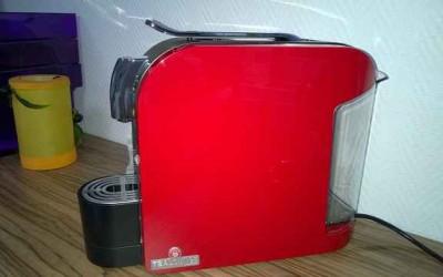 Teekanne Tealounge Test 1 400x250 - Produkttest: Teekanne Tealounge System