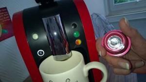 Teekanne Tealounge Test (8)