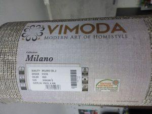Teppich von Vimoda Homestyle 1 300x225 - Produkttest: Teppich von Vimoda Homestyle