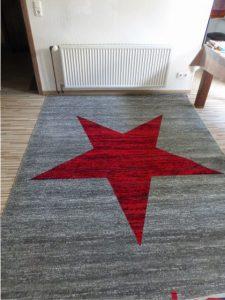 Teppich von Vimoda Homestyle 4 e1499796575371 225x300 - Produkttest: Teppich von Vimoda Homestyle