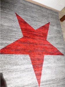 Teppich von Vimoda Homestyle 6 e1499797557491 225x300 - Produkttest: Teppich von Vimoda Homestyle