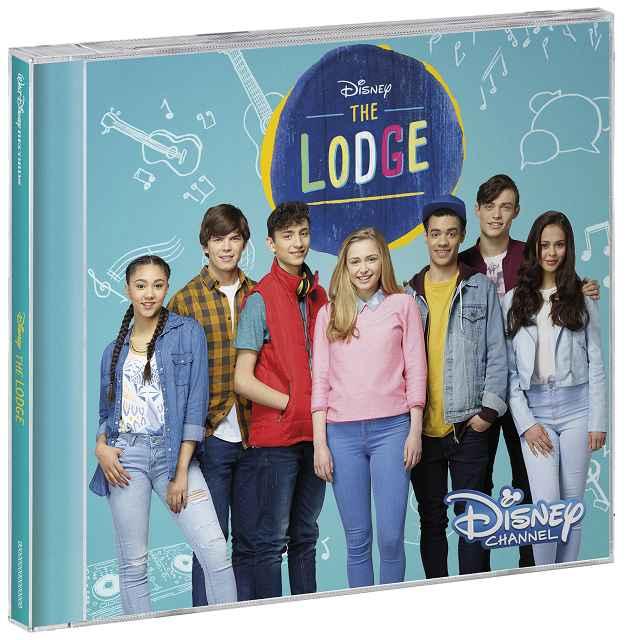 the-lodge-gewinnspiel-1