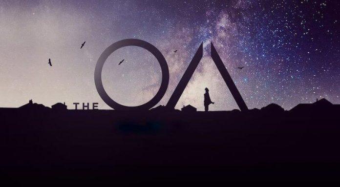 Netflix The OA Staffel 2 – Erklärung, Kritik und Ende