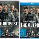 The Outpost Gewinnspiel
