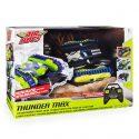 Thunder Trax von Spin Master 3 125x125 - Adventskalender Tür 12: Thunder Trax von Spin Master