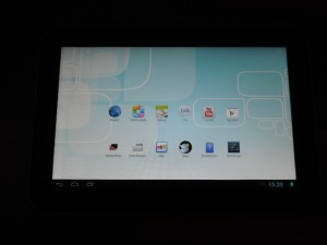 Toshiba AT300SE Tablet (4)
