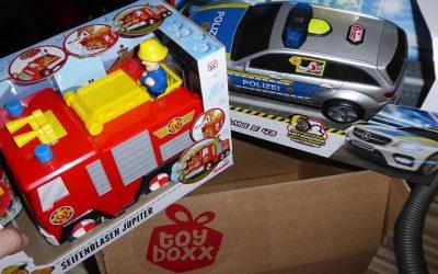 Toy Boxx 06 2019 5 400x250 - Produkttest: Toy Boxx 06/2019