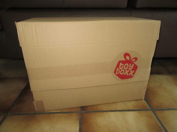 Toy Boxx 600x450 - Produkttest - Toy Boxx 5/2019 der Simba Dickie Group