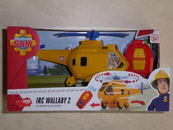 Toy Boxx der Simba Dickie Group 3 600x450 - Produktest: Toy Boxx der Simba Dickie Group