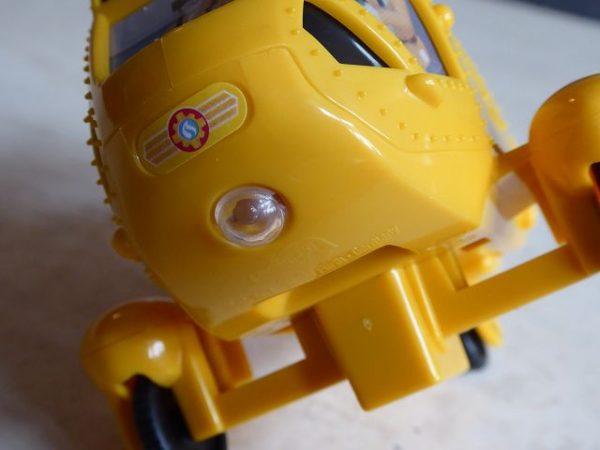 Toy Boxx der Simba Dickie Group 8 600x450 - Produktest: Toy Boxx der Simba Dickie Group