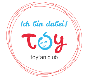Toy Fan Club