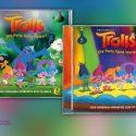 Trolls - Die Hörspiele zur TV-Serie