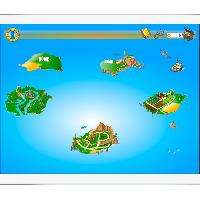 Kinder App JUNIOR-Xplore im Test