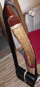 Umhängetasche Larry von Feuerwear 5 e1534862534981 137x300 - Produkttest: Umhängetasche Larry von Feuerwear