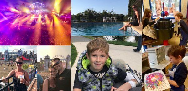Unser Jahresrückblick 2018 familös dieTestfamilie 600x292 600x292 - Jahres-Rückblick 2018