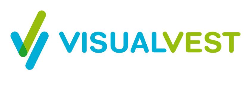 VV_Logo_ohneClaim_RGB_72