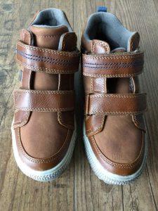 Venice Kinder Herbstschuhe von Deichmann im Test 2 225x300 - Venice Schuhe für Kinder von Deichmann im Test