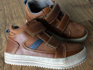 Venice Kinder Herbstschuhe von Deichmann im Test 3 300x225 - Venice Schuhe für Kinder von Deichmann im Test