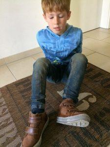 Venice Kinder Herbstschuhe von Deichmann im Test 9 225x300 - Venice Schuhe für Kinder von Deichmann im Test