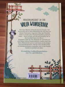 Villa Wunderbar 3 225x300 - Rezension: Villa Wunderbar