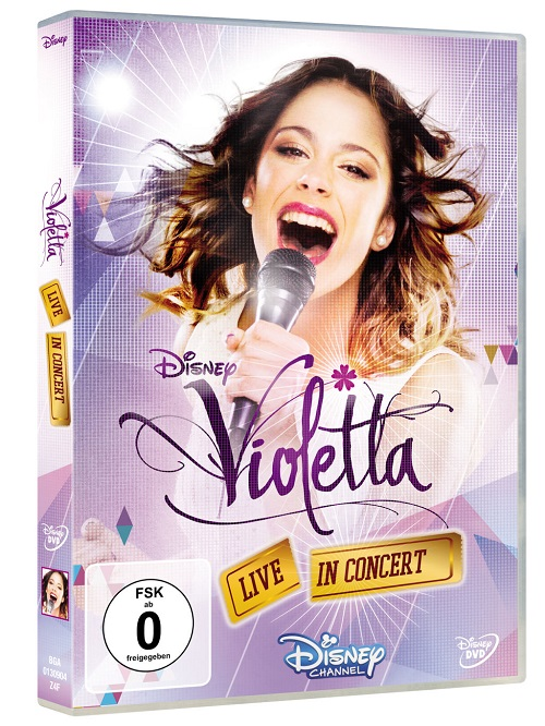 Violetta Concert_3PA_DVD_Highres_screen