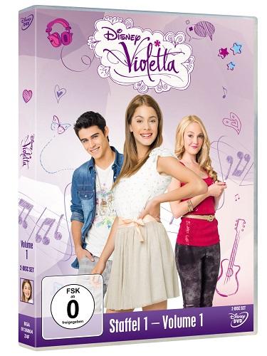 Violetta_S1_V1_3PA_higres_screen - Kopie