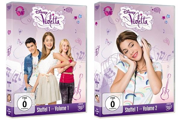 Violetta_S1_V1_3PA_higres_screen