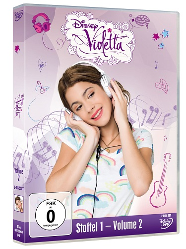 Violetta gewinnspiel v lovers 2
