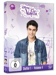 Violetta_S1_V4_DVD_3D_lowres