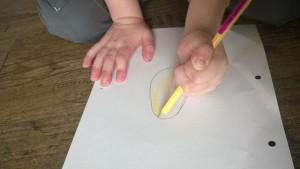 WEDO Linkshänder Produkte im Test (3)