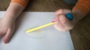WEDO Linkshänder Produkte im Test (4)
