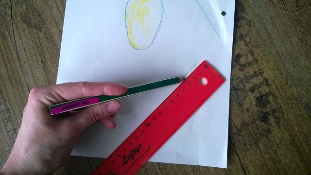 WEDO Linkshänder Produkte im Test (5)