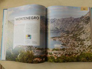 Wann am besten wohin Reiseplaner Lonely Planet 4 300x225 - Rezension: Wann am besten wohin - Reiseplaner Lonely Planet