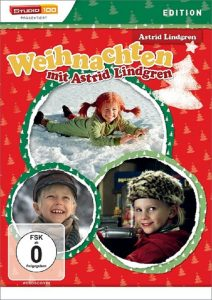weihnachten-mit-astrid-lindgren-dvd