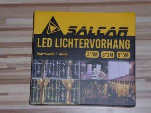 Weihnachtsbeleuchtung von Salcar 14 300x225 - Produkttest: Weihnachtsbeleuchtung von Salcar im Test