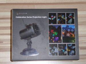 Weihnachtsbeleuchtung von Salcar 6 300x225 - Produkttest: Weihnachtsbeleuchtung von Salcar im Test