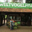 Weltvogelpark Walsrode (1)