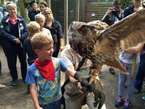 Weltvogelpark Walsrode (19)