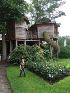 Weltvogelpark Walsrode (2)