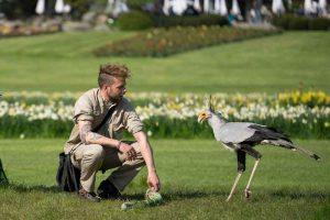Weltvogelpark Walsrode (21)