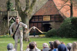Weltvogelpark Walsrode (22)
