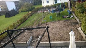 Wintergarten Projekt (1)