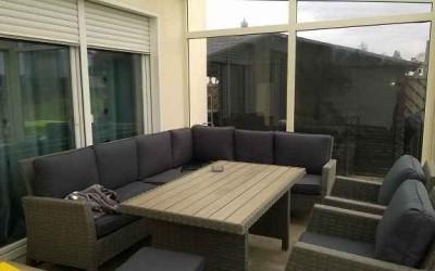Wintergarten Projekt 6 400x250 - Möbelkauf im Internet - Ein Trend der Stunde