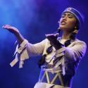 YAKARI PRESSEFOTO  2014 02 125x125 - Ankündigung: das Familien-Musical YAKARI kommt nach Bielefeld