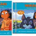 Yakari Folge 35 Das Wolfsjunge 125x125 - Gewinnspiel: Yakari - Folge 35: Das Wolfsjunge